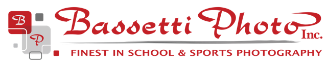 Bassetti Photo Inc. Logo