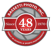 Bassetti 48 years in business